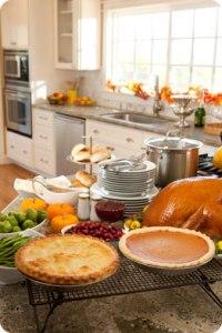 thanksgiving2014small